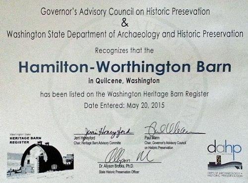 barn-certificate-web1