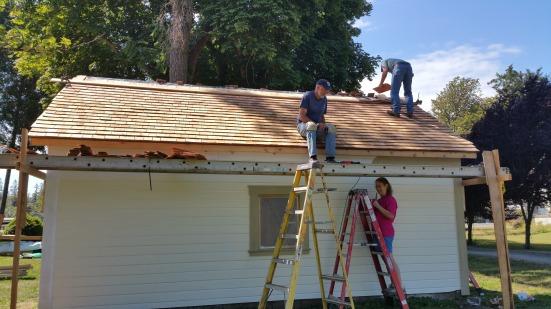 garage-roof-vols1