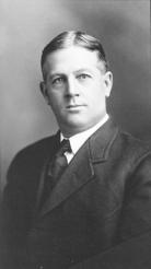 Edgar Kirk Worthington, 1868-1944