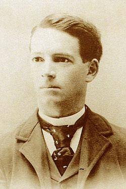 WJ Worthington (1863-1936)