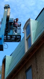 window-trim-mockup-terry1